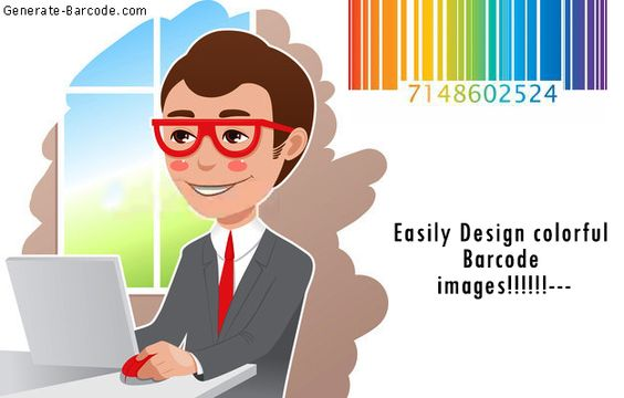 Remember always choose perfect #barcode label maker for tracking inventory records via www.generate-barcode.com