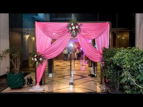 Find Best Wedding Decorators In Mumbai For Different Types Of Wedding Decoration Themes Assured Qua Wedding Decorations Wedding Flowers Flower Bouquet Wedding