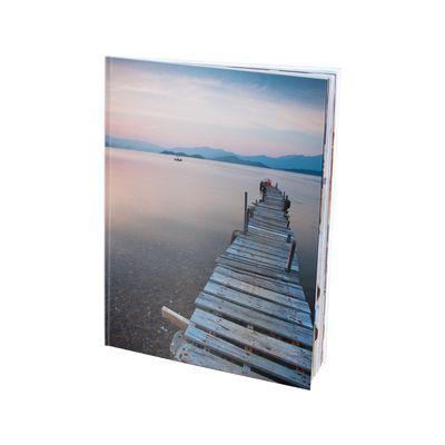 Das beste Pixum Fotobuch - Stiftung Warentest Testsieger!