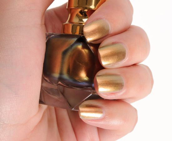 christian louboutin nail polish india - Bavilon Salon