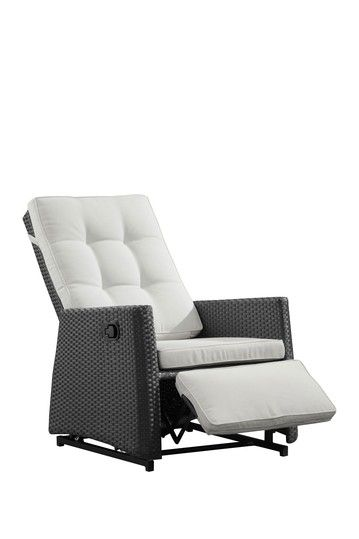 explore espresso rocking chair espresso and more rocking chairs chairs ...