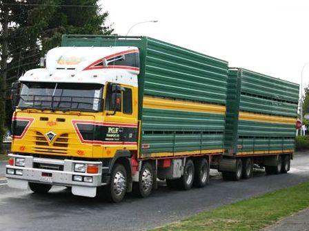 cheap truckss foden new trucks rh cheaptrucksseiyaku blogspot com 02 Mazda Protege5 Repair Manuals Yamaha Service Manuals PDF