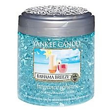 image of Yankee Candle® Bahama Breeze™ Fragrance Spheres™