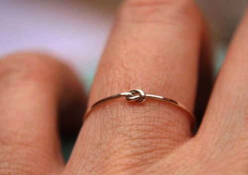Simple Wedding Bands For Him And Her That Simple Gold Engagement Rings Pinterest Among Jewellery Maker Inve Unusual Wedding Rings Rings For Girls Fashion Rings