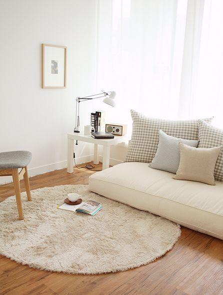 modern home decor inspiration #style #interiors