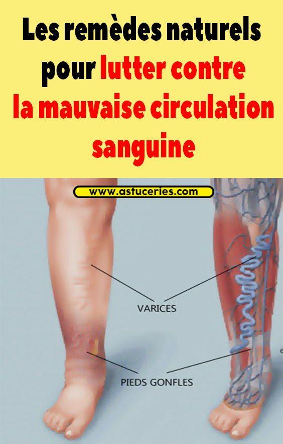 Les Remedes Naturels Pour Lutter Contre La Mauvaise Circulation Sanguine Delta Force Circulation Massage