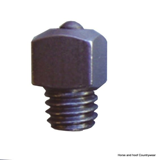 Stromsholm Screw In Studs - Type L For