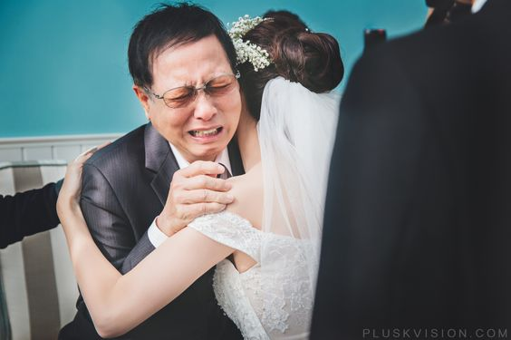 Photographer: 若影若憲