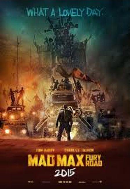 Mad Max: Fury Road Full Movie Putlocker Megashare9 | HDMOVIE14.NET