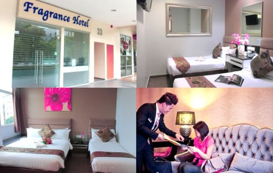 Prince Hotel Toraja With Real Discount Rates All Including Breakfast