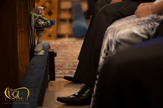 fotografo profesional de bodas templo san javier de las colinas zapopan av acueducto fotos boda benavento hacienda la escoba hacienda la siembra fotos boda templo jose maria escriba