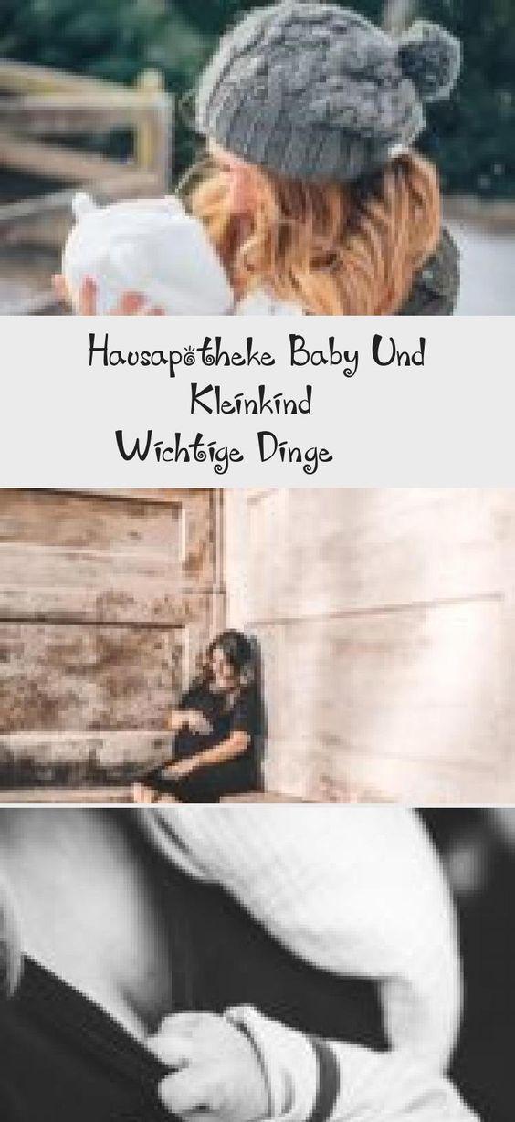 Wenn Das Baby Oder Kind Krank Ist Ist Es Immer Ratsam Eine Gut Organisierte Hausapotheke Da Zu Haben Hausapotheke Aufbewahrung Hausapotheke Ordnung Hausapot In 2020