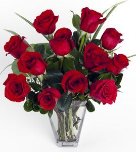 http://dvineflowers.ca/: