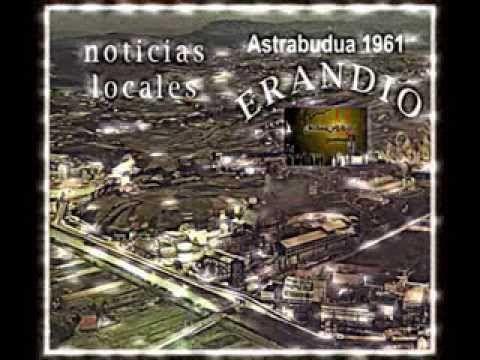 AstrabuOrbitalRadio music( de (AXPHERE)