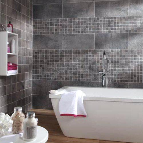 Carrelage Adhesif Leroy Merlin Beautiful Bathrooms Bathroom