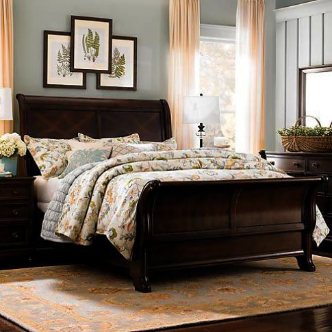 Furniture Stores Near Me Ashley So Furniture Outlet Bowling Green Ky Bedroom Furniture Placement Wood Bedroom Sets Bedroom Furniture For Sale