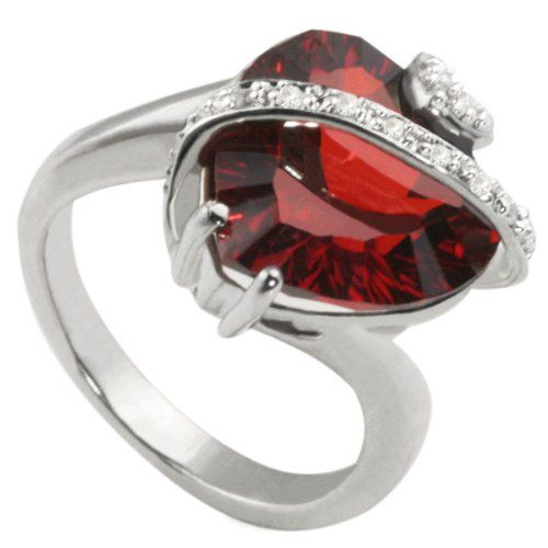 Goldmaid Damen-Ring Herz 925 Sterlingsilber Rubinrot Gr. ... https://www.amazon.de/dp/B001B0THDE/ref=cm_sw_r_pi_dp_x_-C7tybJFST66S