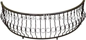 balcony pictures railing - Google Search