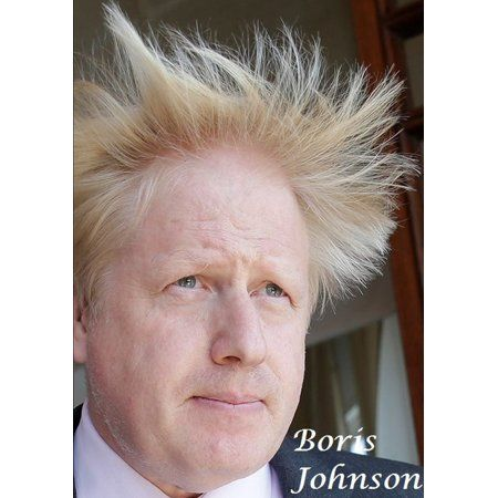 Alexander Boris de Pfeffel Johnson, born on 19th June 1964, Manhattan, New York City, New York, U.S., best known as Boris Johnson, is a British politician, popular historian, and journalist, who's been the Member of Parliament for Uxbridge and South Ruislip since 2015, having previously been the MP for Henley from 2001 to 2008.