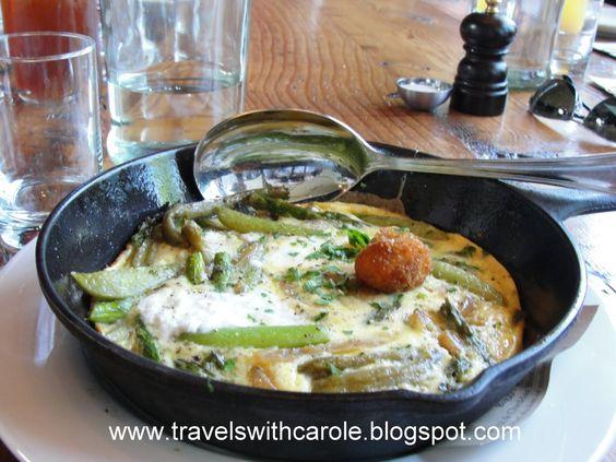 restaurant veggie bastille