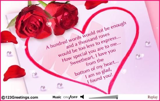 Happy Valentines Day Poems | Sad Poetry | Pinterest | Poem and ...