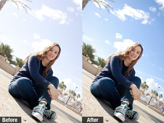 10 quick & easy LR tricks every user should know