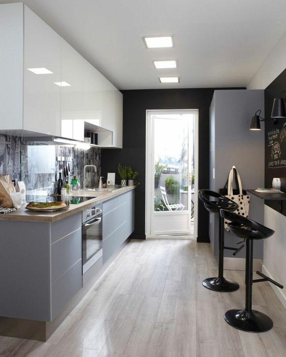 o trouver le meilleurs dalles led classement cuisine led et interieur. Black Bedroom Furniture Sets. Home Design Ideas