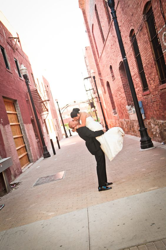 El Paso Destination Wedding Photographer Love Tie Wrists Ribbon Rope Ceremony Tied Forever Taken By Mountain Star Photography Www Mountainstarphot