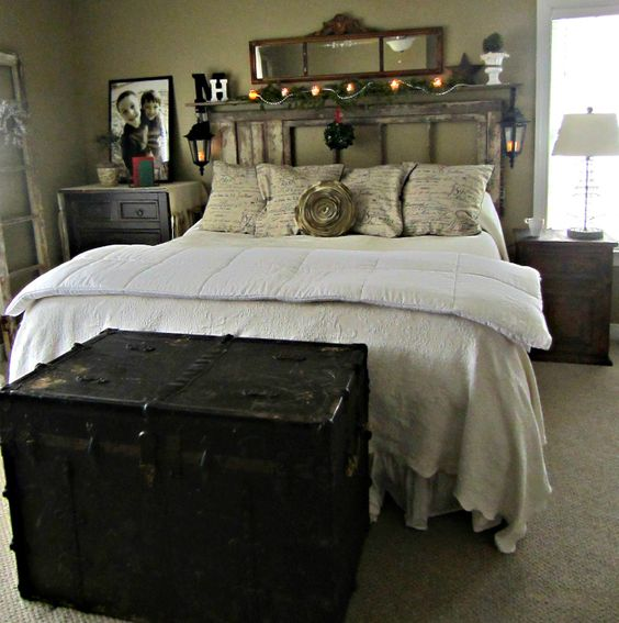 37 earth tone color palette bedroom ideas colors the o Earth tone bedroom