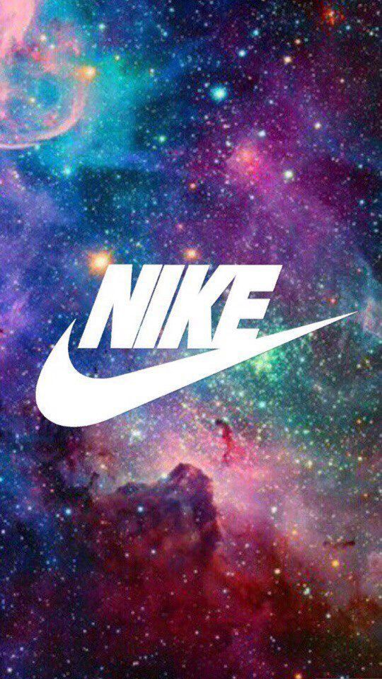 Nike Nike Hintergrunde Profilbilder Nike Bilder