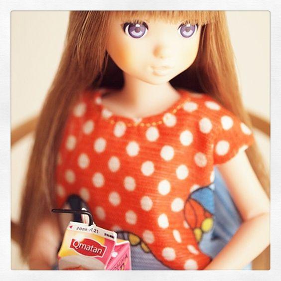 chika @88s_peanuts Instagram photos | Websta (Webstagram)