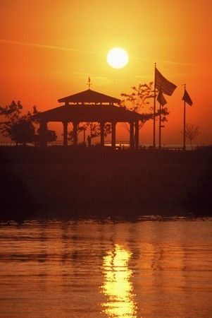 A Beautiful Life in Port Washington, Saukville - Port Washington-Saukville, WI Patch
