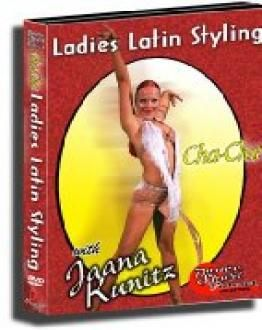Ladies Latin Styling// read more >>> http://astore.amazon.com/usa97-20/detail/B000A2COBG/