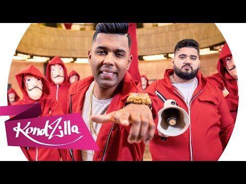 Pin De Analice Em Video De Gacha Life Em 2020 Musicas Funk