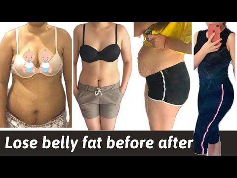 pierde abs fat belly fat anxietate socială după pierderea în greutate