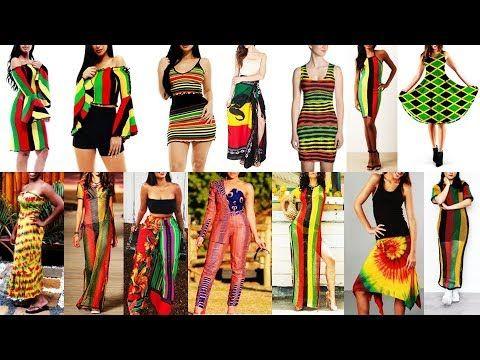 Pin On Ladies Fashion Hub