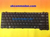 Keyboard untuk Notebook acer V5 471G, tersedia warna hitam,garansi 1 bulan, berat 100gram