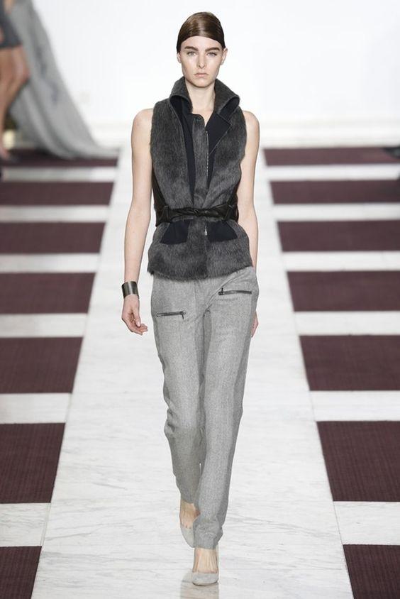 yiqing+yin+haute+couture+2015   PARIS HAUTE COUTURE Yiqing Yin Couture Spring 2015. www.imageamplified ...