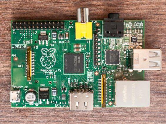 Raspberry Pi hits ten million sales, celebrates with 'premium' bundle   ZDNet