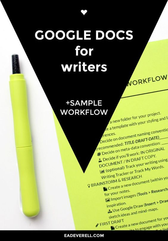 The 25+ best Google docs word ideas on Pinterest 8 passenger - how to make a resume in google docs