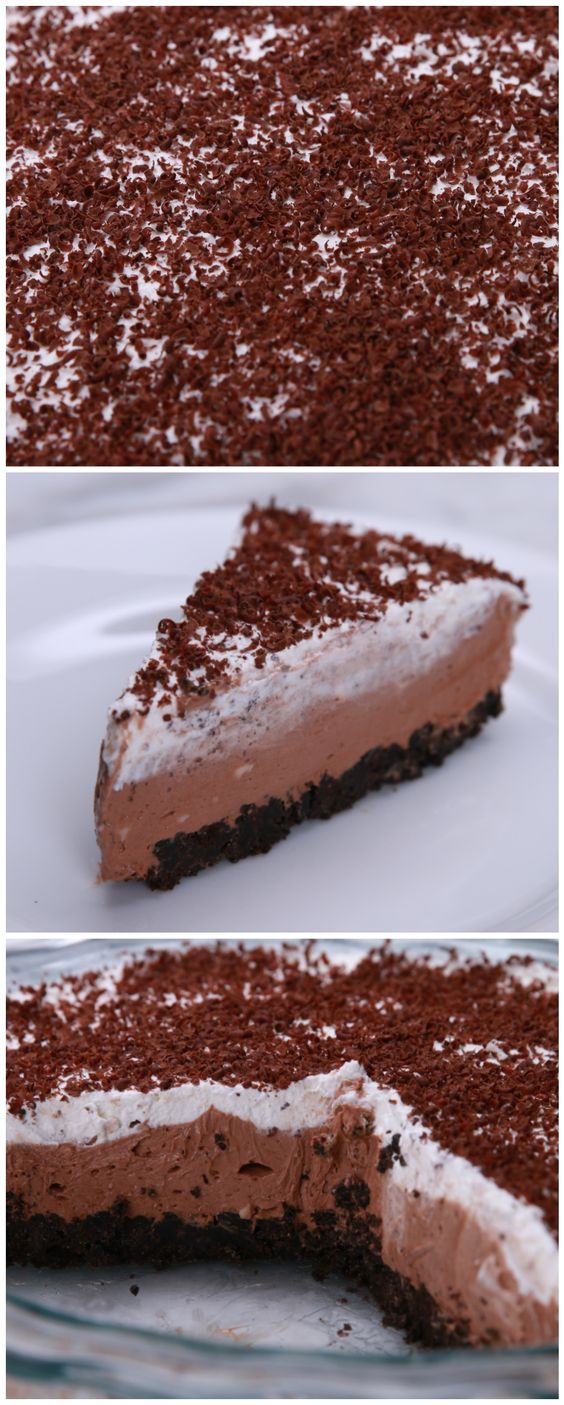 Nutella cheesecake, Nutella and Cheesecake on Pinterest