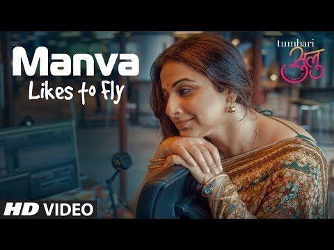 Humein Haq Chahiye...Haq Se hai full movie download