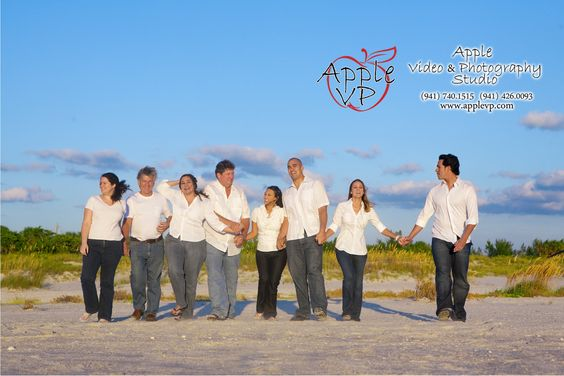 #beach #portrait #photography images from #BPPA professional #photographers