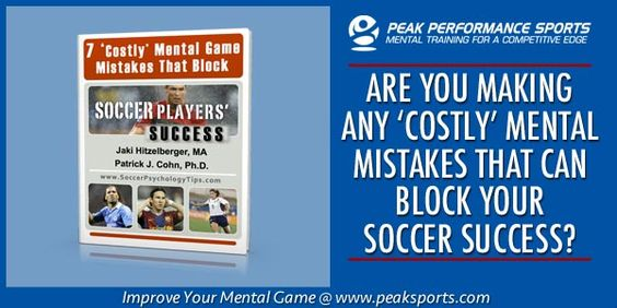 Discover the top 6 perfectionist mindsets that sabotage success discover the top 6 perfectionist mindsets that sabotage success download our free gymnastics psychology report peaksports httppeaksports fandeluxe Images