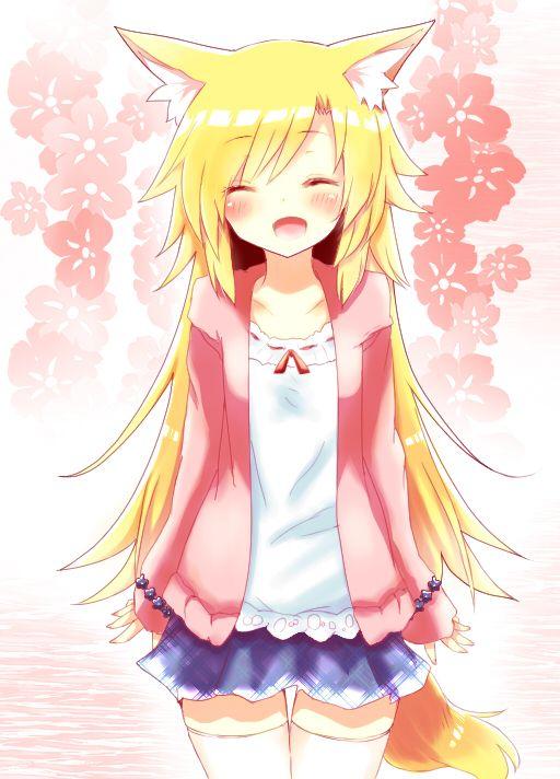 https://i.pinimg.com/564x/52/5e/b8/525eb8108a665ad546096b03157a5243--cute-fox-so-cute.jpg