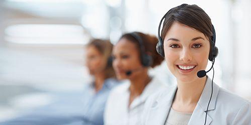 Features Of A Good Call Center Solution Call Center Virtual Call Center Hr Jobs