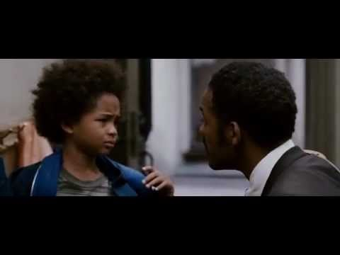 the pursuit of happyness full movie free