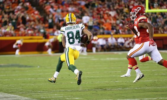 Injuries may have solved Packers roster decisions = The Green Bay Packers concluded their preseason Thursday night with a 17-7 loss at the hands of the Kansas City Chiefs. They concluded their preseason with a 3-1 record. More importantly, they had some of their.....