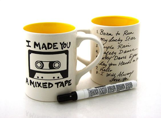 Sharpie Mug Ideas | diy-mug-art-ideas-cheap-gift-ideas-inexpensive-sharpie-art-doodle-art ...