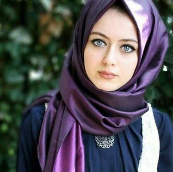 اجمل بنات محجبات فى العالم 2019 اجمل الفتيات المحجبات بفبوف Beautiful Hijab Girl Hijab Muslim Beauty